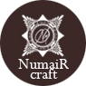 Other Information SPECIALIZE IN SWORD  KNIFE HANDMADE MAKING logo numair craft