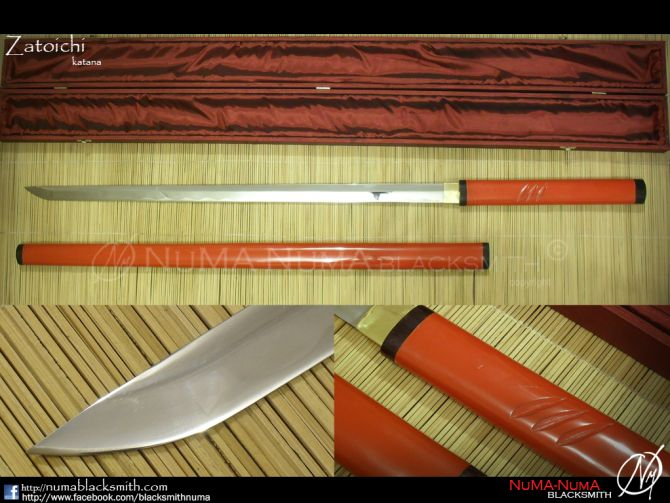Japanese weapon Zatoichi sword 1 zatoichi_copy